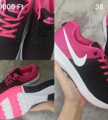 Új női cipő