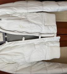 Abercrombie női kabát