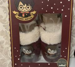 Harry Potter Papucs