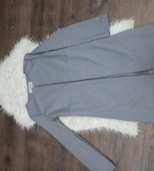 Futureal vékonyabb kabát vagy pulcsi