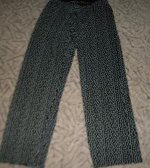 szívecskés pizsama nadrág vagy nyári nadrág M-es