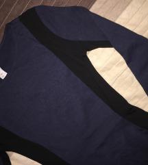 Elérhető! H&M ruha