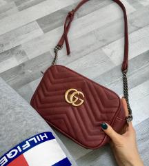 Gucci táska‼️