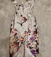 Mohito elegáns ruha
