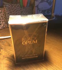 Black Opium 30 ml (BONTATLAN)