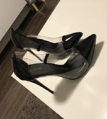 Pretty Little Things tűsarkú cipő eladó