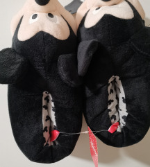 Mickey mouse mamusz