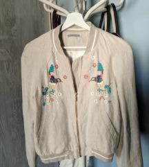 H&M dzseki