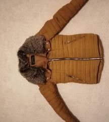Kabát 2