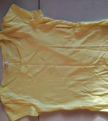 Basic,világos sárga