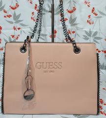 Guess táska 😍 több színben
