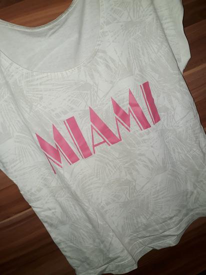 Miamis felső
