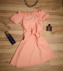 Csodaszép Envy ruha