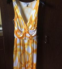 38-as (M-es) Moschino ruha