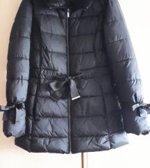 Orsay új női kabát S méret