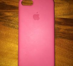 Eredeti apple iphone 7 tok