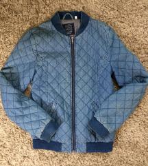 Farmer hatású kabát