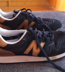New Balance 520 cipő
