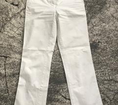 Tommy Hilfiger chino fehér nadrág
