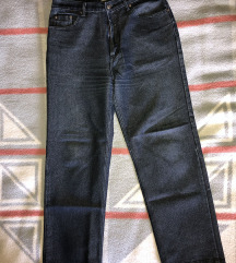 Tommy Hilfiger kék férfi farmernadrág 29.