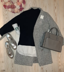 36-44-es outfit