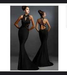 Alkalmi ruha_Kismama fotózáshoz is😊