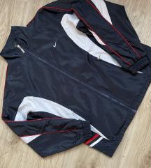 Nike szabadidő felső