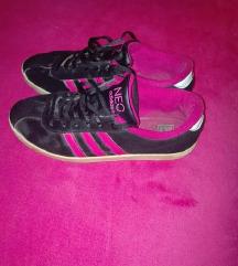 Adidas sport cipő