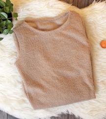 Újszerű pulóverruha