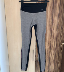 Nike DRI- FIT legging nadrág