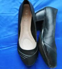 37-es alkalmi cipő