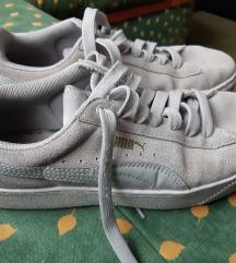 Puma sportcipő