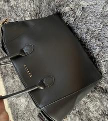 MOHITO táska