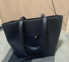 CCC táska