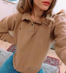 POLO RALPH LAUREN pulover