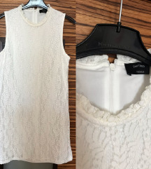 Új C&A csipke ruha