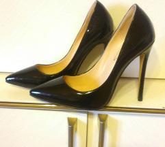 Új  E.K.S. cipő