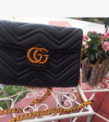Gucci táska