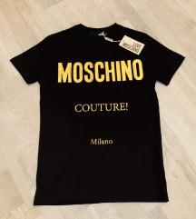 Moschino póló