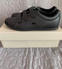 Lacoste női cipő 40 méret eredeti új