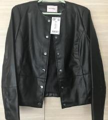 Cimkés Orsay kabát