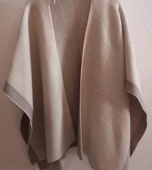 Orsay poncso, kötött ruha