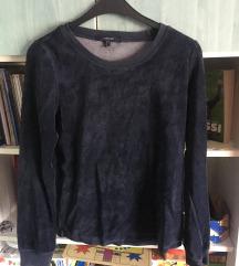 Leárazások !!!! Eredeti Gant női pulóver