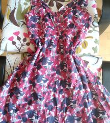 TU új nyári ruha (M-L)