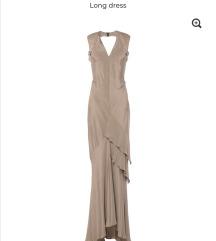 MaxMara új, címkés ruha