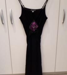 Amnesia női alkalmi ruha S-es méret