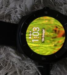 ❗️AKCIÓ❗️Okosóra, LG G Watch R