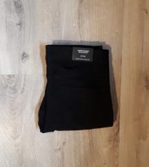 H&m super skinny regular jeans CÍMKÉS!