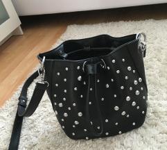 reserved gyöngyös táska ... 125ce166d0