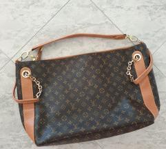 Replika Louis Vuitton pakolós táska